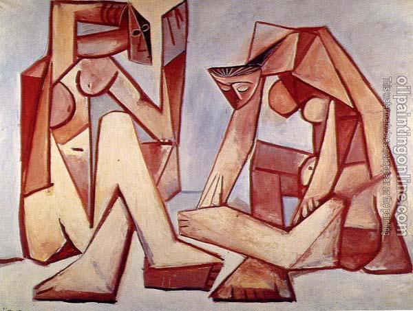 28159-Picasso-Pablo